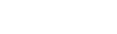 Topeka Electrician – Warner Electric, Electrical Services For Residential & Commercial